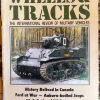 Wheels & Tracks. The international review of military vehicles №7 - Wheels & Tracks. The international review of military vehicles